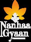 nanhagyan.com